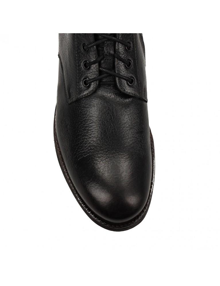 Ботинки RV collection L4485R-N520-01F