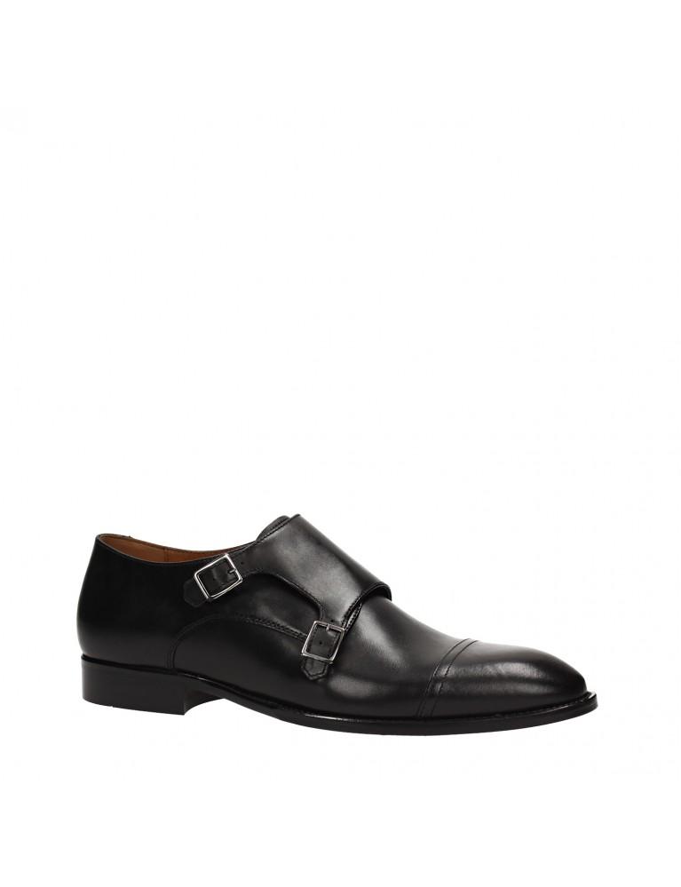 Туфли Roberto Venuti L4514-N120-01