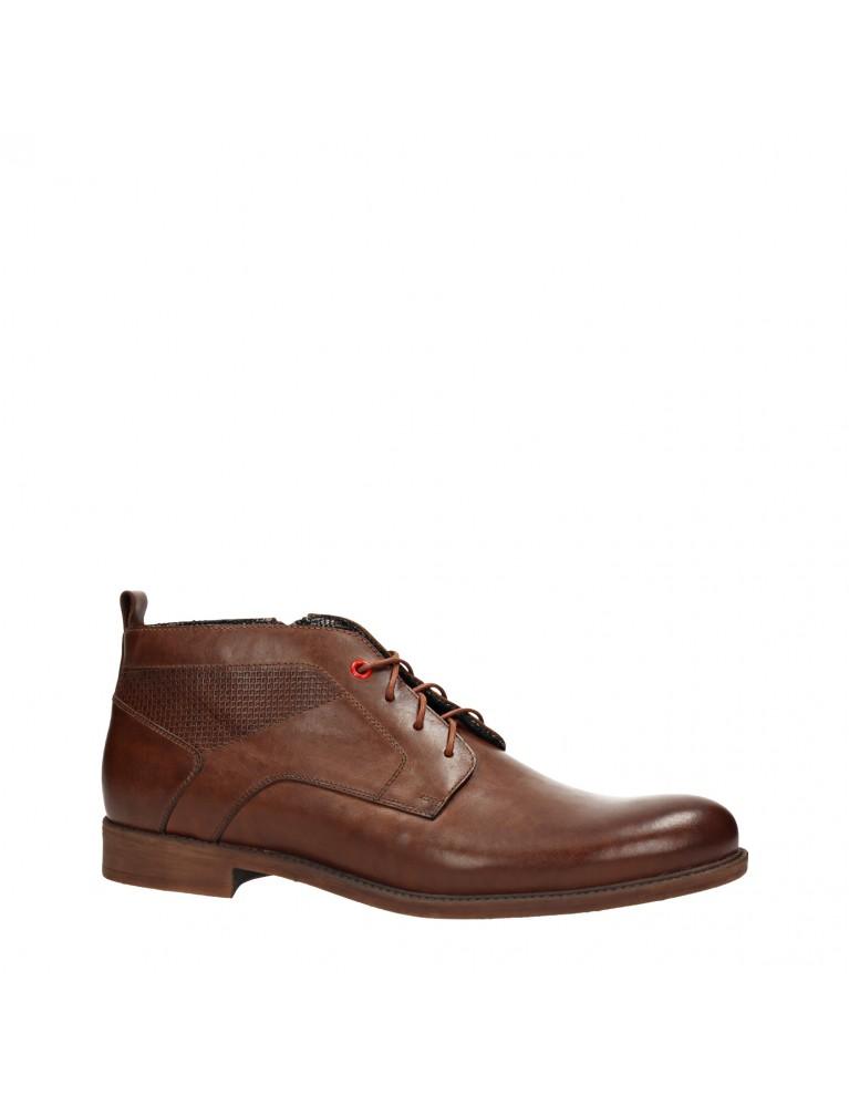 Ботинки Roberto Venuti PP PC 6065-B256-03B