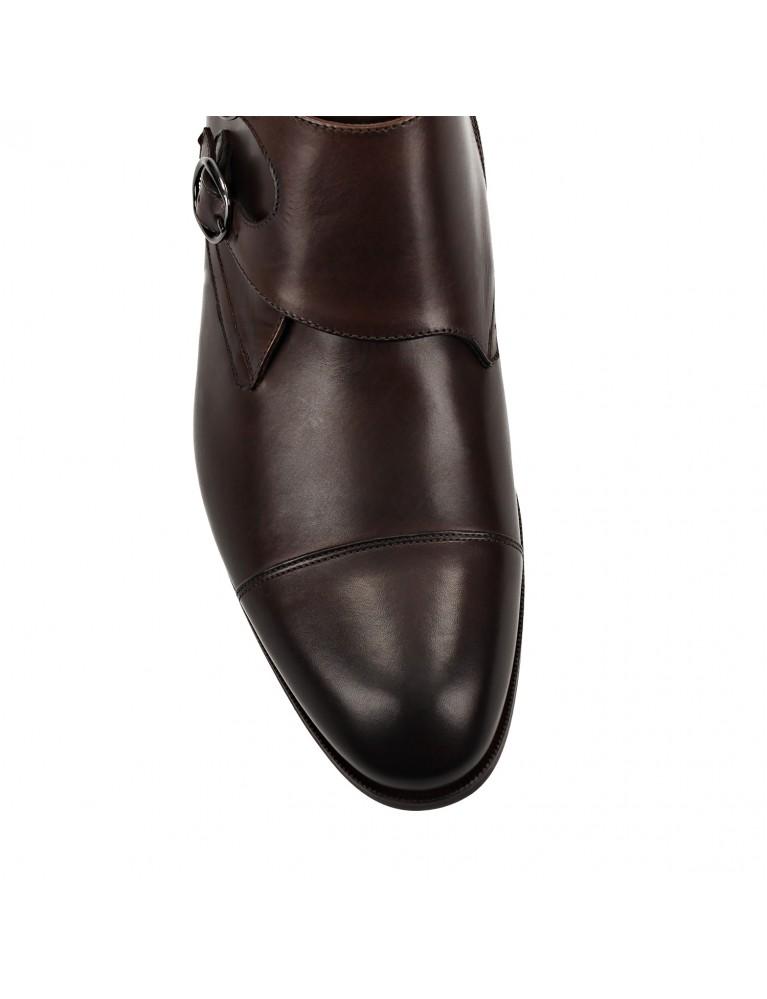 Ботинки Roberto Venuti PP PW 6031-B243-03