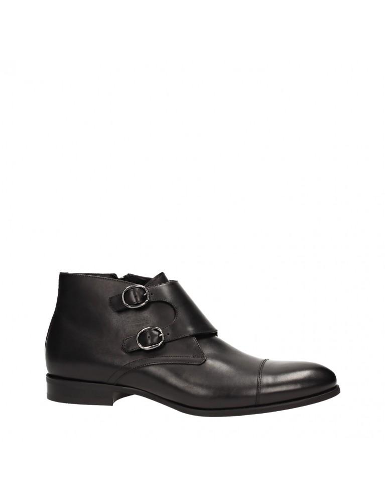 Ботинки Roberto Venuti PP PW 6031-C1-01