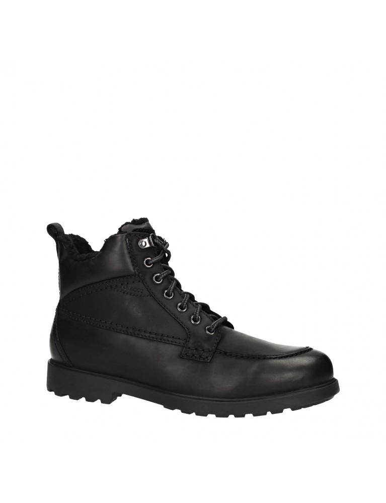 Ботинки Geox U045HD 0003C C9999