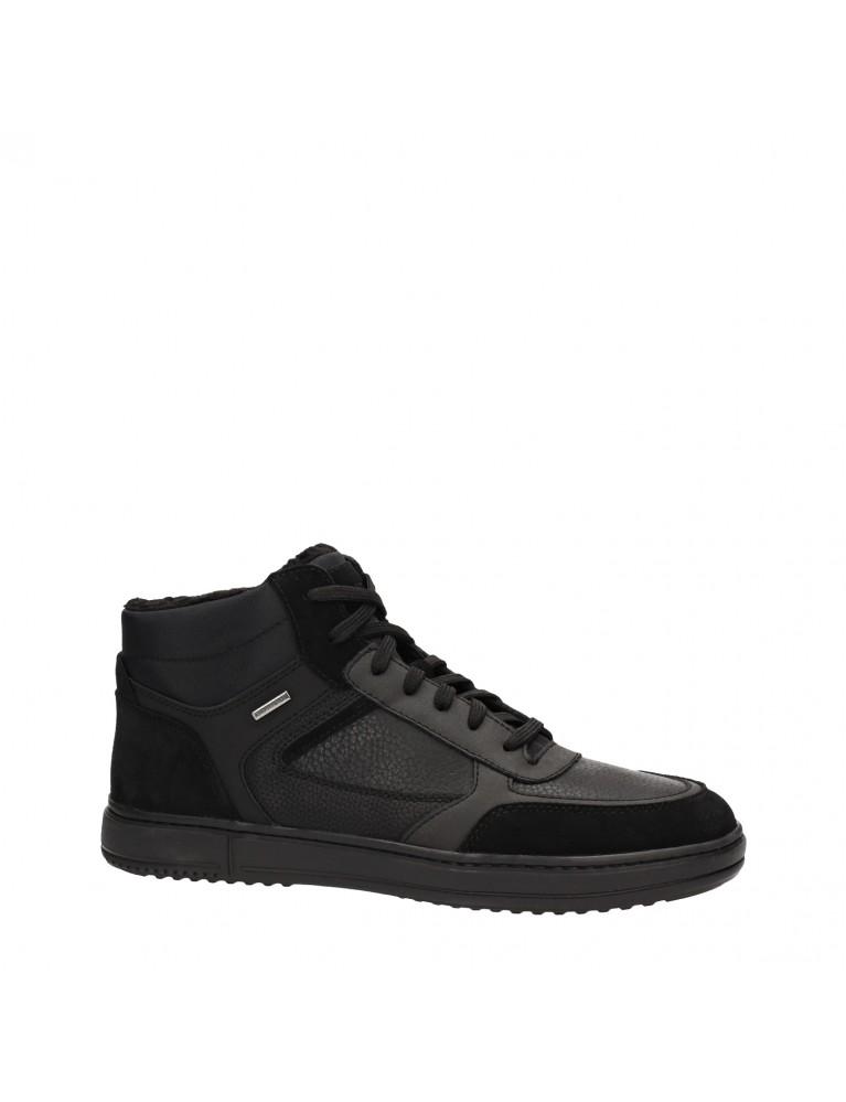 Ботинки Geox U04AHD 04622 C9999