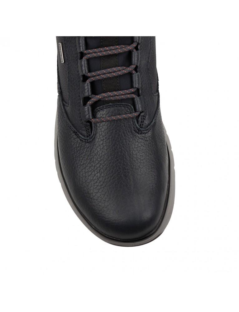 Ботинки Geox U04APA 046FE C4002