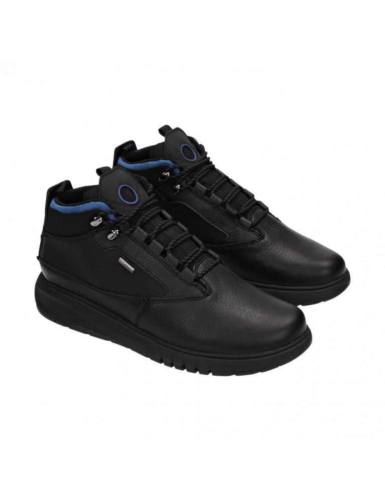 Ботинки Geox U04APA 046FE C9999
