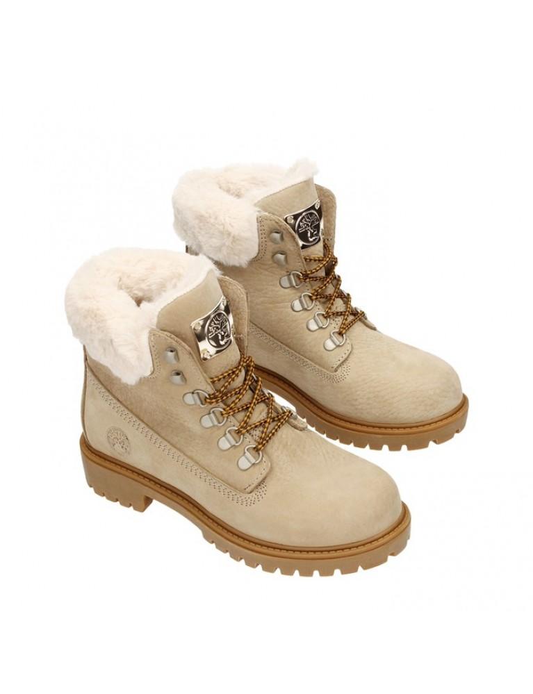 Ботинки Darkwood 7093 W 04FNUW-06W