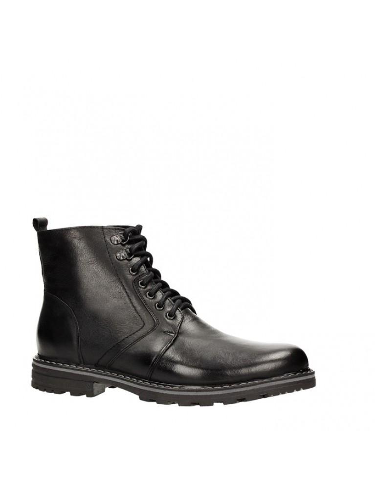 Ботинки RV collection 930/3-01W