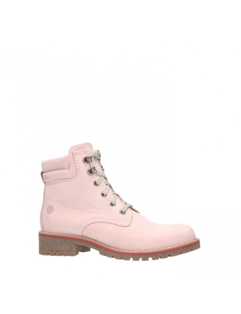 Ботинки Roberto Venuti 97305-37