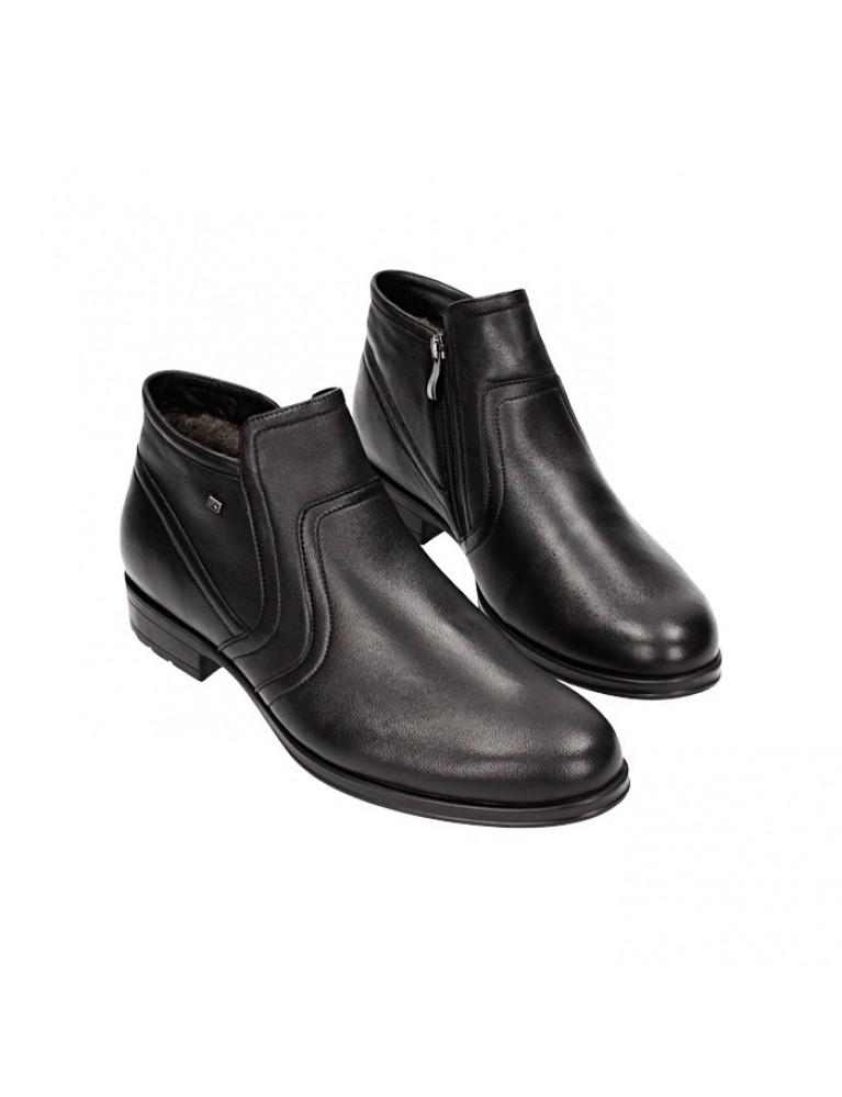 Ботинки Giatoma Niccoli 10-0222-01-4-01-02