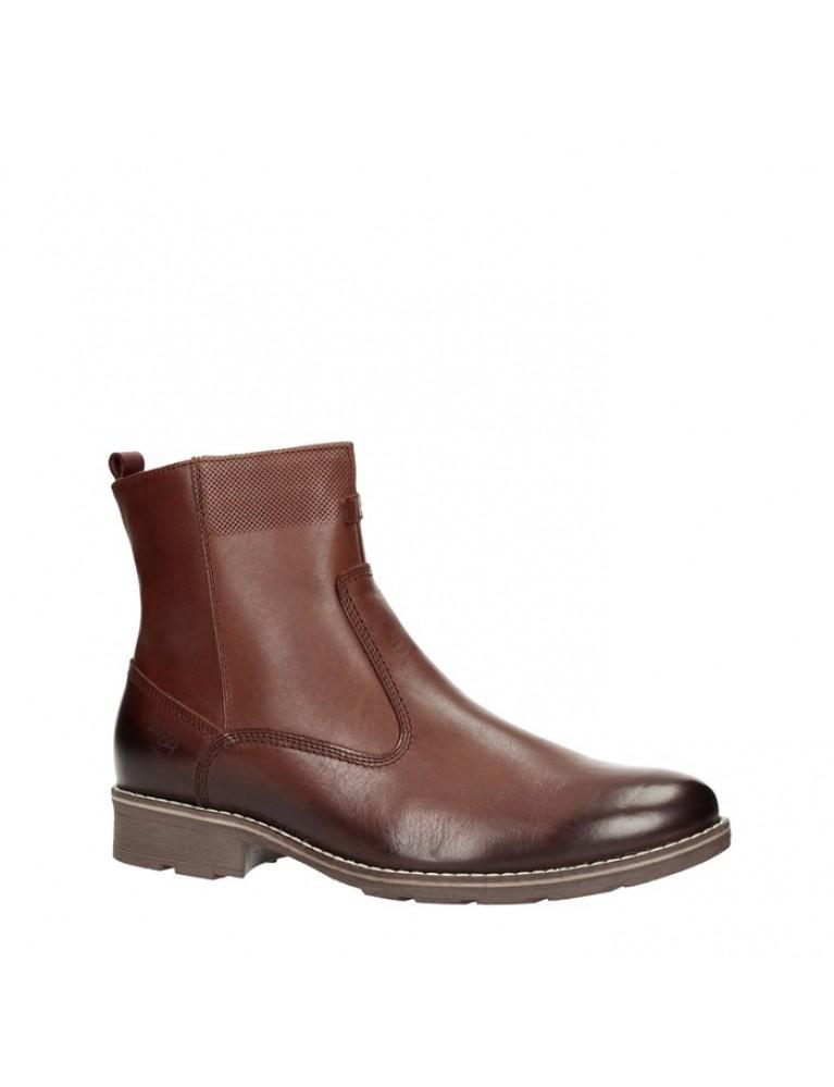 Ботинки Giatoma Niccoli 10-0060-01-4-02-03