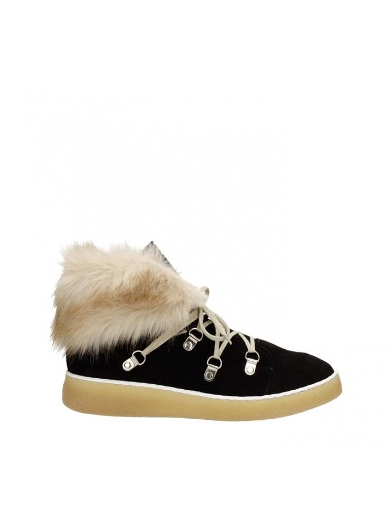 Ботинки Giatoma Niccoli 08-0627-02-0-01-02