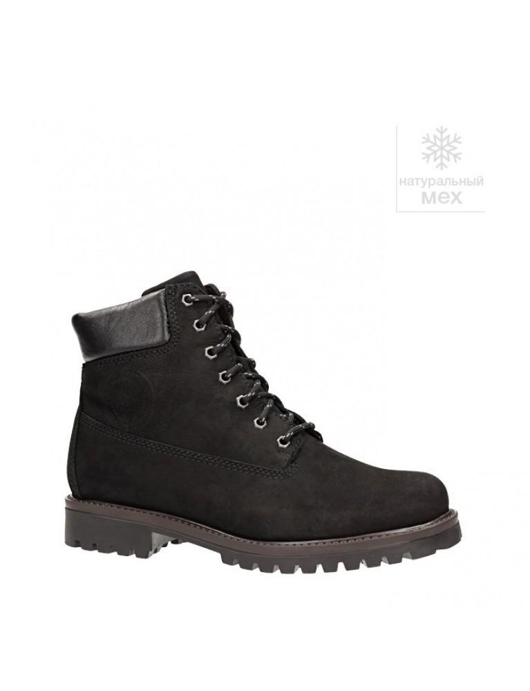 Ботинки Giatoma Niccoli 02-0475-41-1-01-03