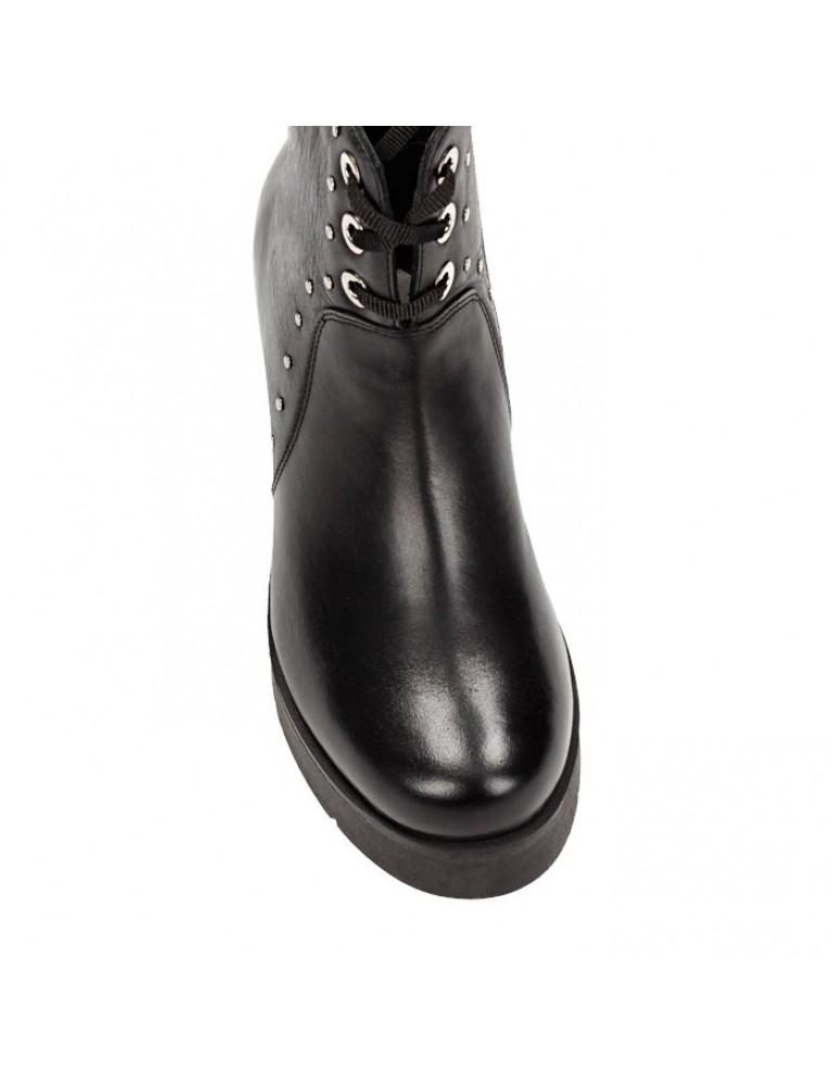 Ботинки Giatoma Niccoli 08-0580-01-0-01-02