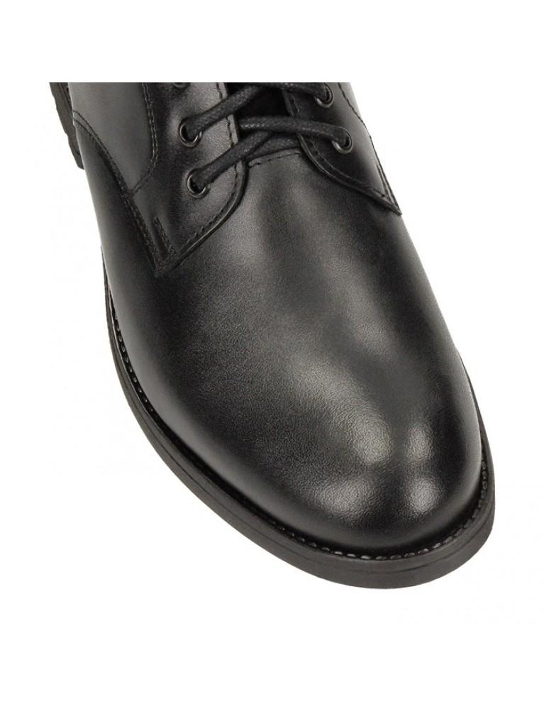 Ботинки RV collection 956 C7-01W