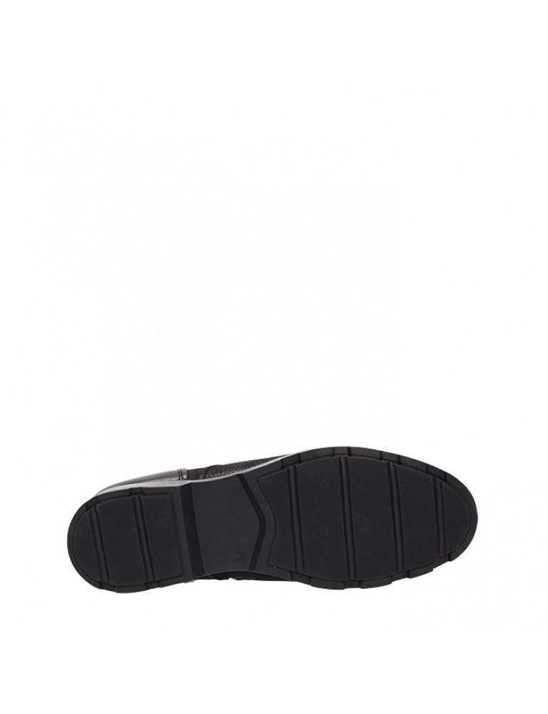 Ботинки Hammer Jack 102 15110-MK-13F