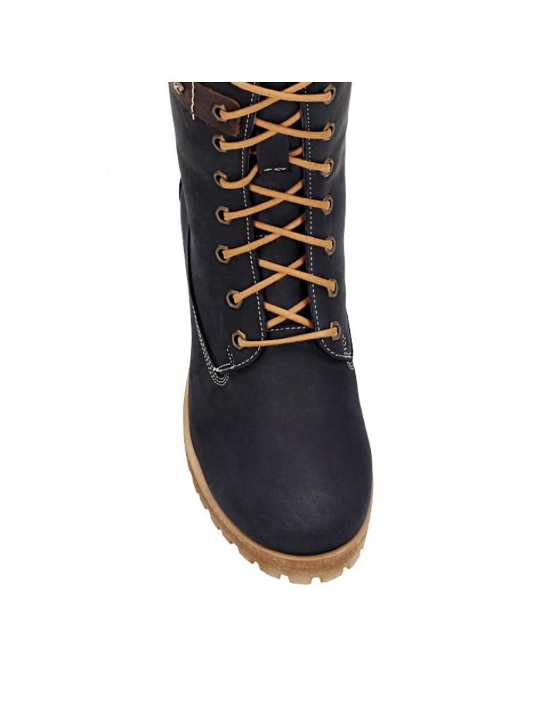 Ботинки Giatoma Niccoli 08-0515-01-1-09-03