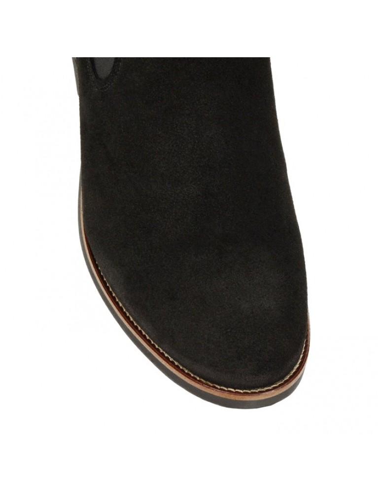 Ботинки RV collection 916/1-01B
