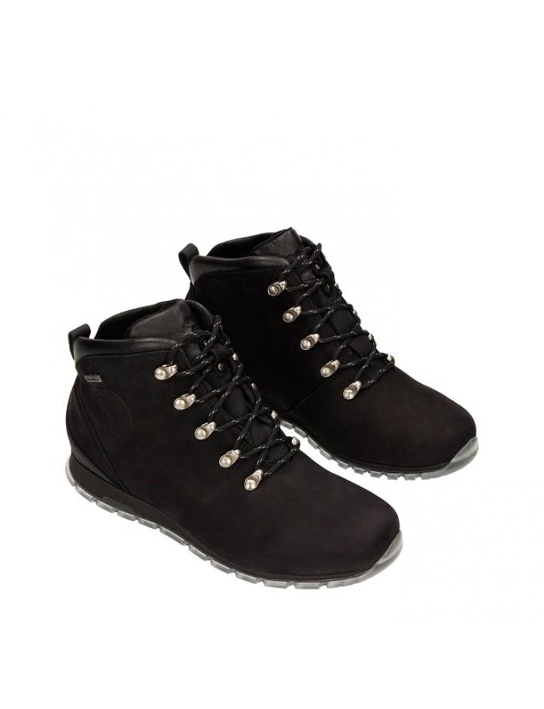 Ботинки Giatoma Niccoli 02-0517-02-2-01-03