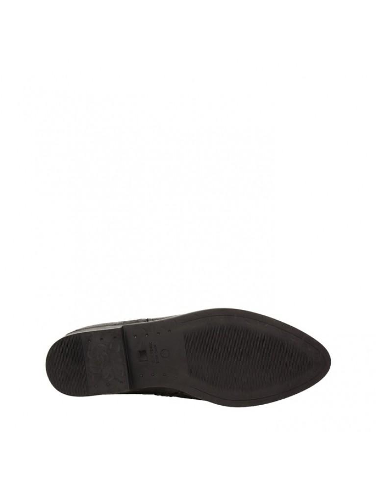 Ботинки Hammer Jack 337 1454 Z-01B