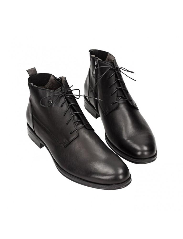 Ботинки Giatoma Niccoli 10-0224-01-4-01-02
